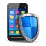 Антивирус для мобильных устройств