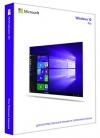 Microsoft Windows 10 Pro (электронная лицензия)