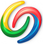 blog:axet:2009:12:google_chrome_portable.png