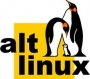 blog:axet:2010:03:altlinux.jpg