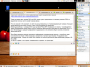 blog:ikondrashov:2009:12:qutim_screen_ubuntu.png
