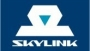 isp-air:skylink.jpg