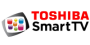 services:fttx:smarttv:logo_toshiba.png